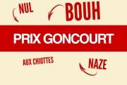 une_goncourt2