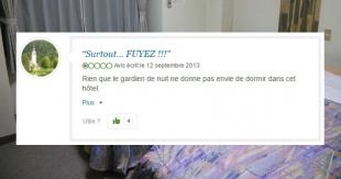 une_hotel