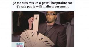 une_jawad