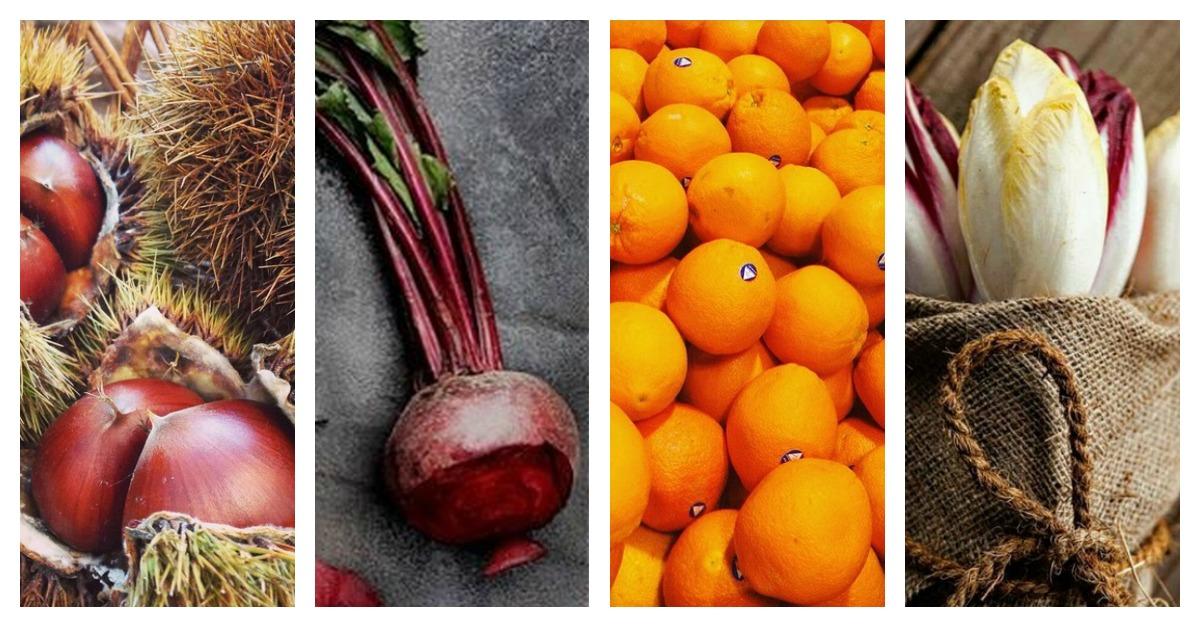 top 14 des fruits et l gumes consommer en novembre ceux qui sont de saison topito. Black Bedroom Furniture Sets. Home Design Ideas