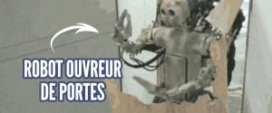 une_robots