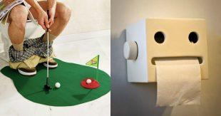 une_toilettes