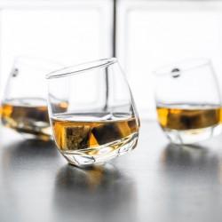 whisky-toupie