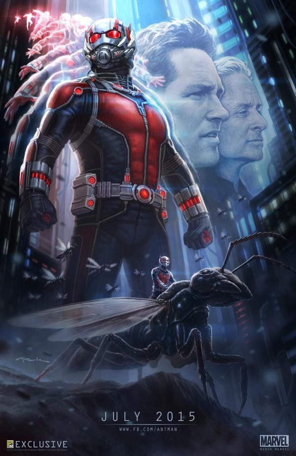 Ant-Man_concept_art