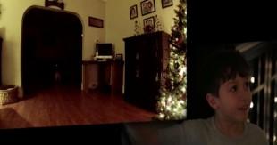 Capture d'écran 2014-12-26 à 17.38.58