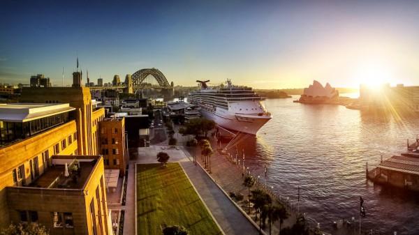 Circular-Quay-Sydney-3-960x540
