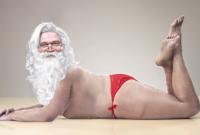 Happy Holidays on Vimeo