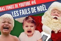 Vignette-Video-BF-noel