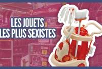 Vignette-Video-jouet_sexiste