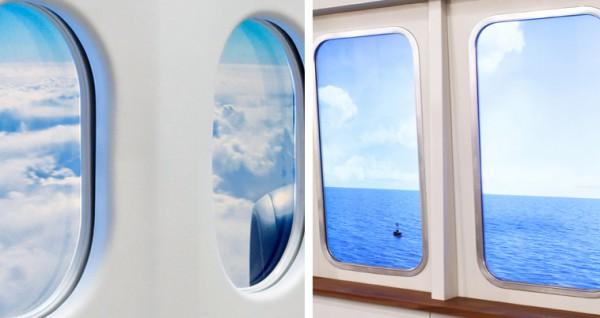 avion_bateau_leandro