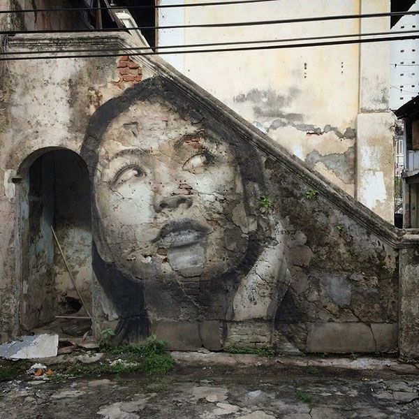best-street-art-2014-RONE_resultat