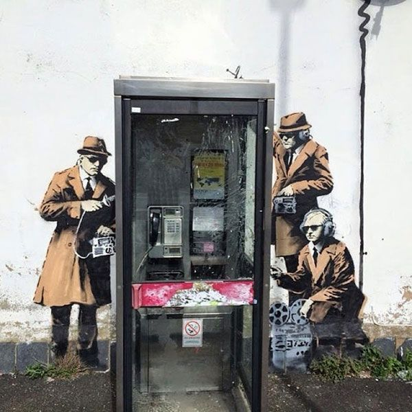 best-street-art-2014-banksy_resultat
