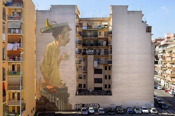 best-street-art-2014-etam-cru_resultat