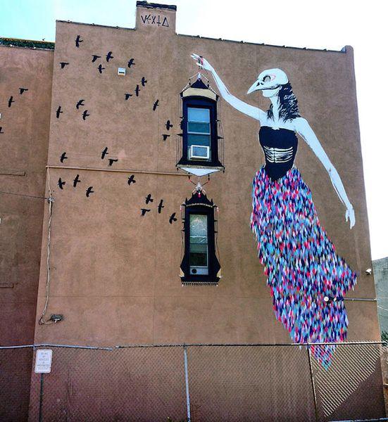 best-street-art-2014-vexta_resultat
