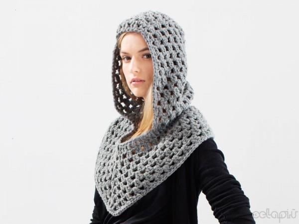 bonnet-medieval