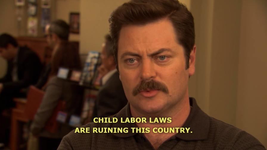 childlaborlaws