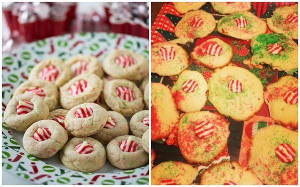 cookies3_resultat