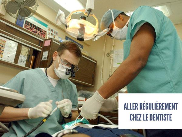 dentiste1