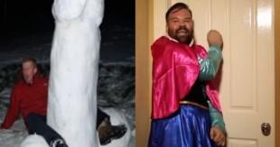 do-you-wanna-build-a-snow-dick