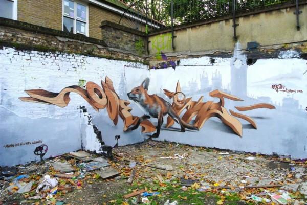 fox-brick-lane-shoreditch-london