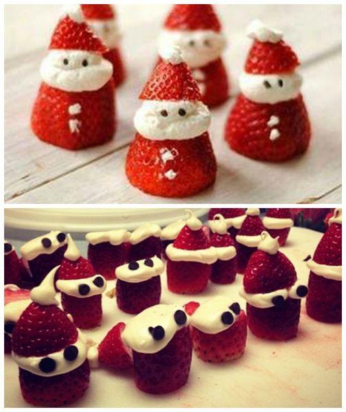 fraise3_resultat