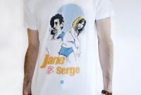 jane-serge