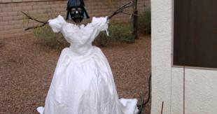kevincotterweddingdress6