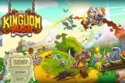kingdom-rush