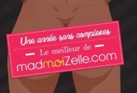 madmoizelle-2014