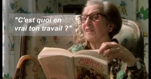 mamie-noel