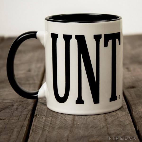 mug-cunt