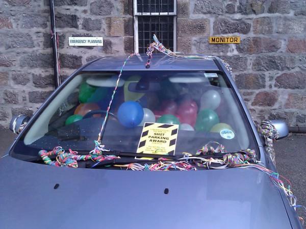 parking15