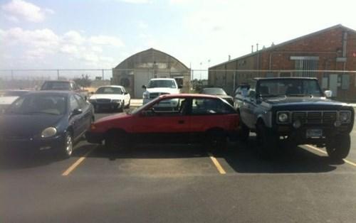 parking16