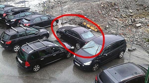 parking18
