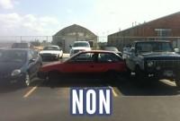 parkingNON