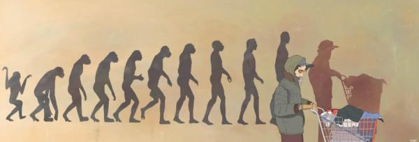 r_evolution_by_gunsmithcat