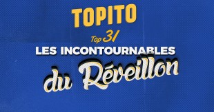 reveillon2014
