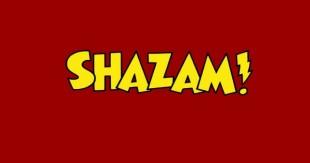 shazam-none...-wallpaper