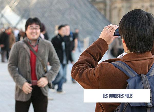 touriste-PSG