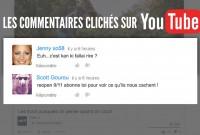 une-comm-youtube