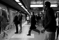 une-metro