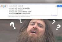 une-question
