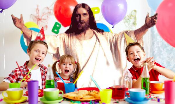 une_anniv_jesus