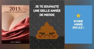 une_cartes_voeux