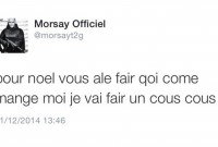 une_morsay