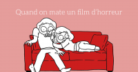 une_position_canape_couple