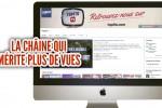 une_topito_videos