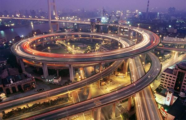 nanpu-bridge