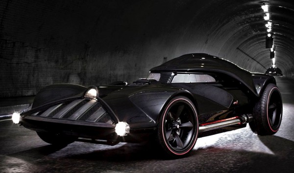 Dark_Vador_Corvette
