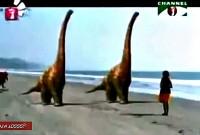 Dinosaurs of Cox s Bazar    YouTube
